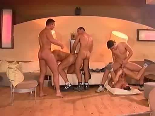 Hottest sex movie gay Muscle great youve seen Xxx Bleked Bade Land Vali Bf Full Hd