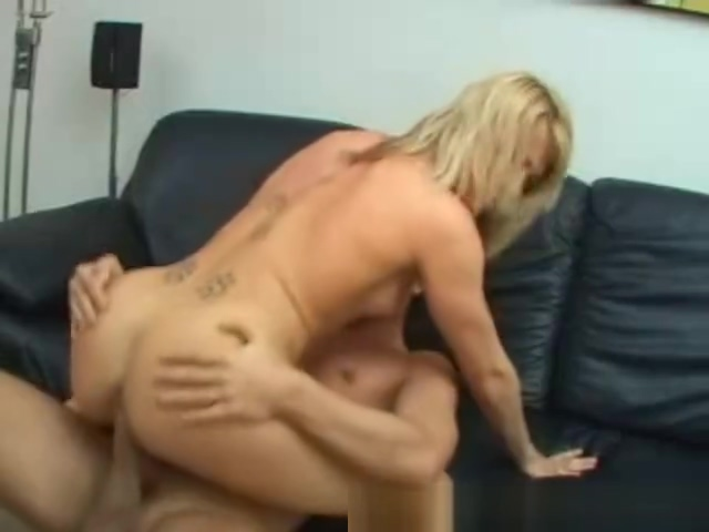 Katarina the Russian chick Best clit pics