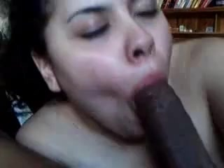 Amateur BBW loves Black Cock Free 30 Min Trial Phone Chat