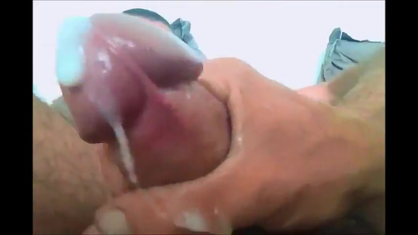 amateur gay cs clips college girls cum facial