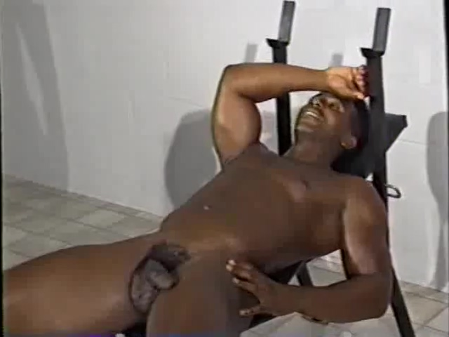 Ray Victory Workout Cumshot very very hottest tamil nadu sex video