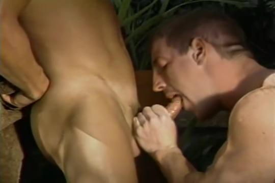Unlawful - Full movie normal sexual behavior cross cultural normal