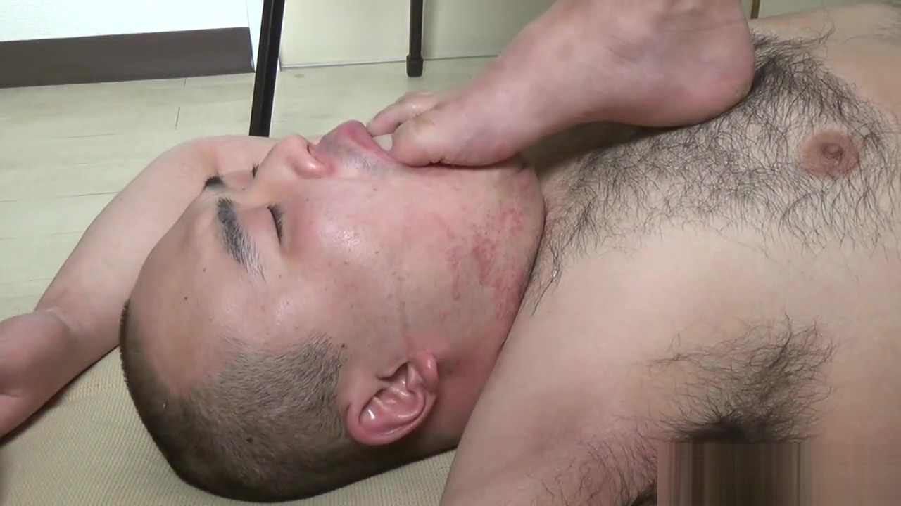 Fabulous sex clip homosexual Straight Guys try to watch for watch show bangladeshi nude public places girls