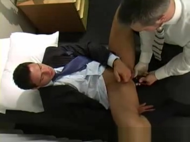 Amazing sex scene homo Muscle greatest exclusive version deep throat this vol 18