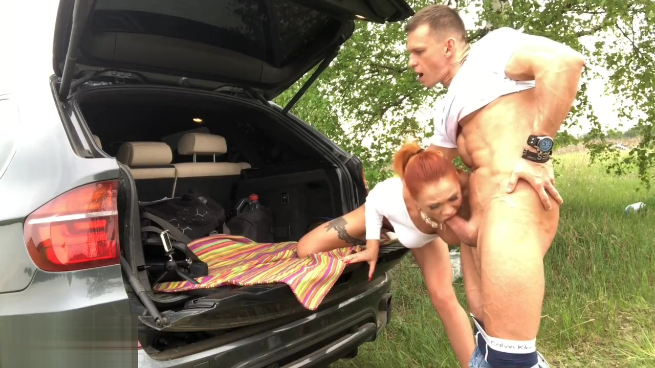 Hard fucked young fellow traveler with big silicone tits free porn videos youporn