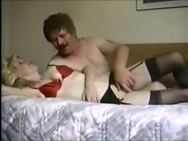 Hot Lunch Lady Real gay nude