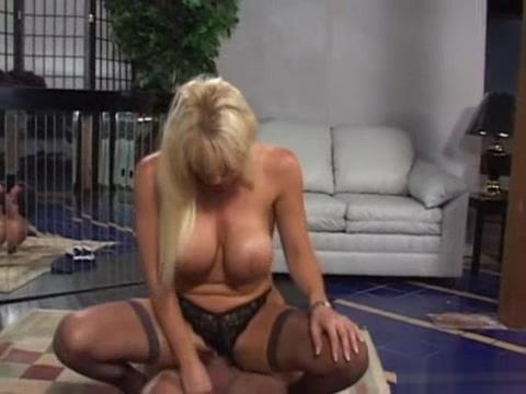 my 3 fuck holes are ready scene 4 Sexy big boobs ebony facebook