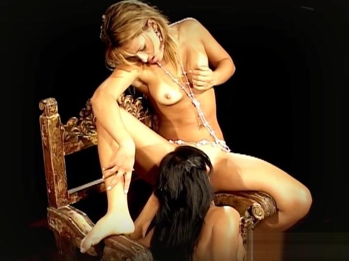 mysteries of romance scene 4 Hot video full hd