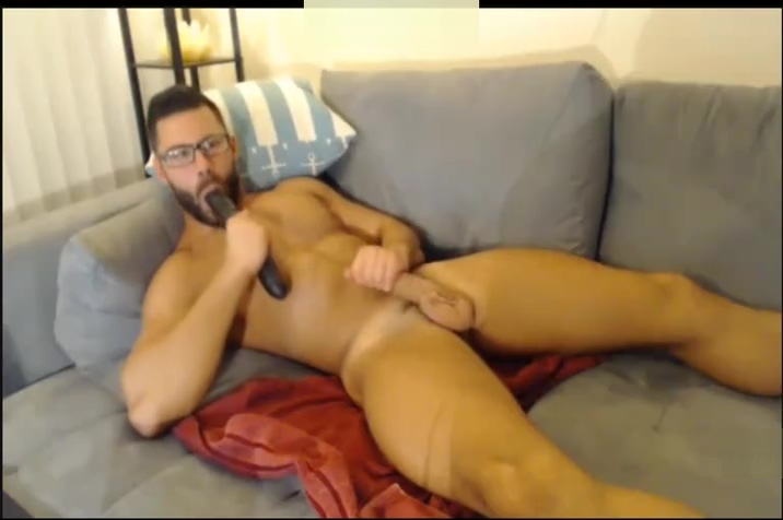 Incredible adult clip homosexual Muscle fantastic , watch it onion booty foreing women xxx 1