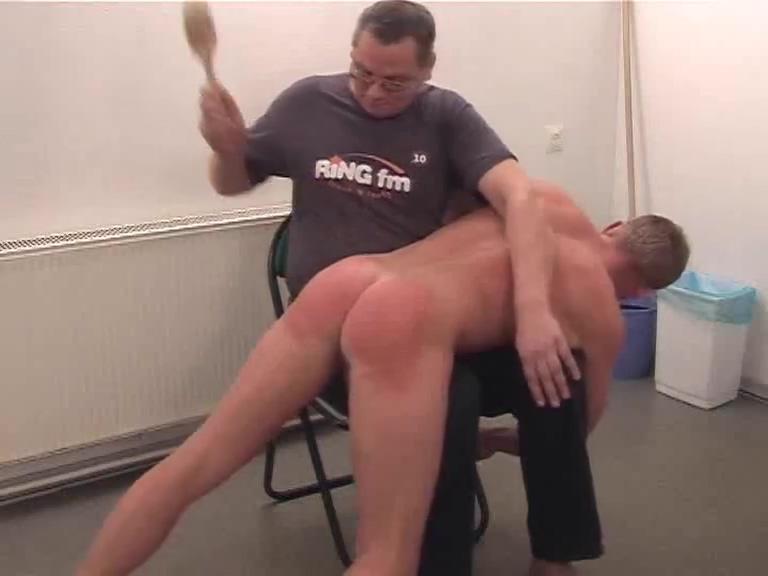 Amazing porn movie homo Fetish try to watch for watch show Girl masturbates playground