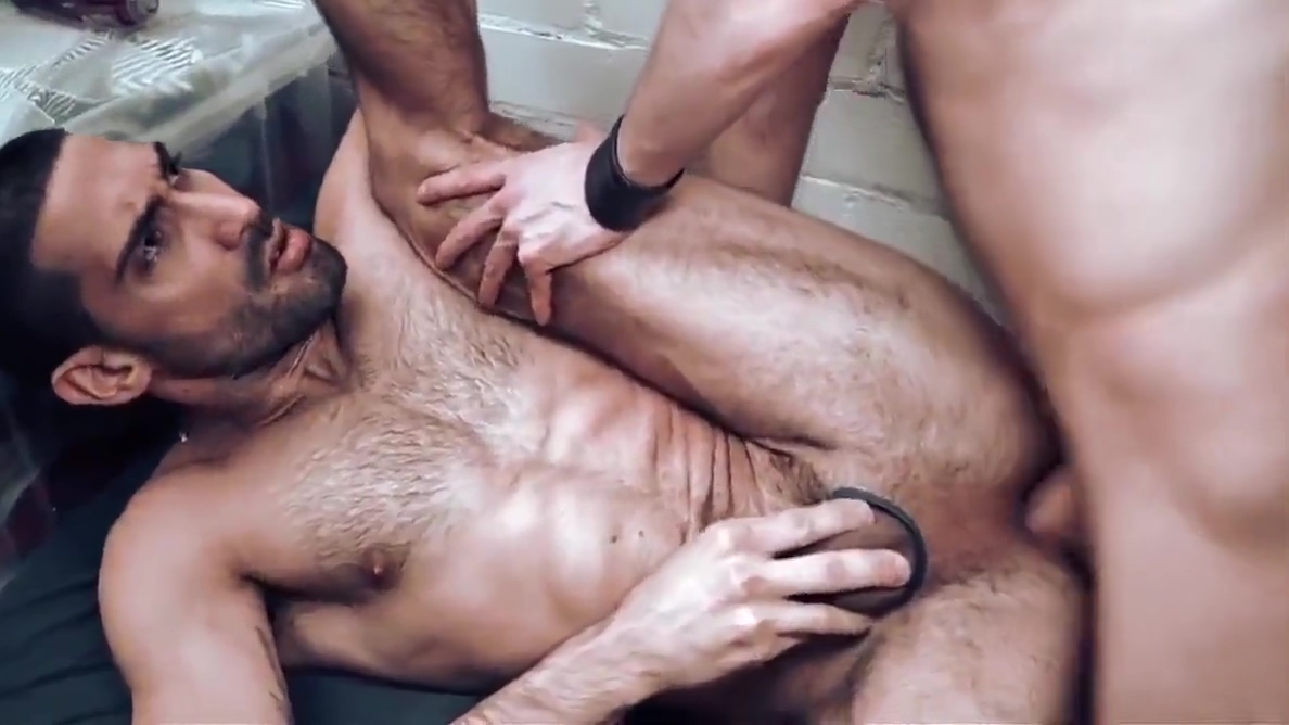 BRUTUS18CM - VIDEO 072 - GAY PORN! bittorrent real shemales from brazil