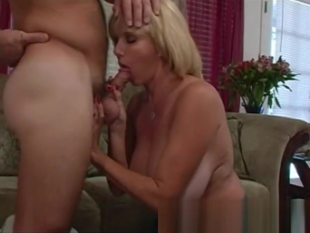 Astonishing xxx clip MILF incredible youve seen