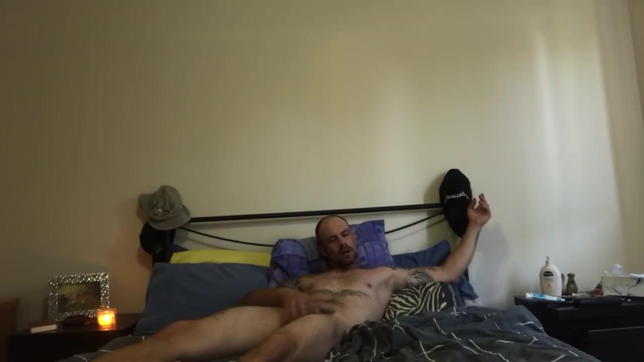 Hot Australian summer free video of brazilian girl with big ass an boobs