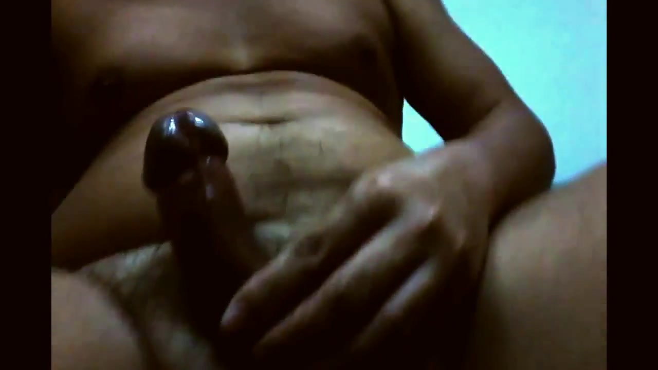 Two Doses of Prostate Orgasm Milk with Shaking Along brazilian mikes free anal clips