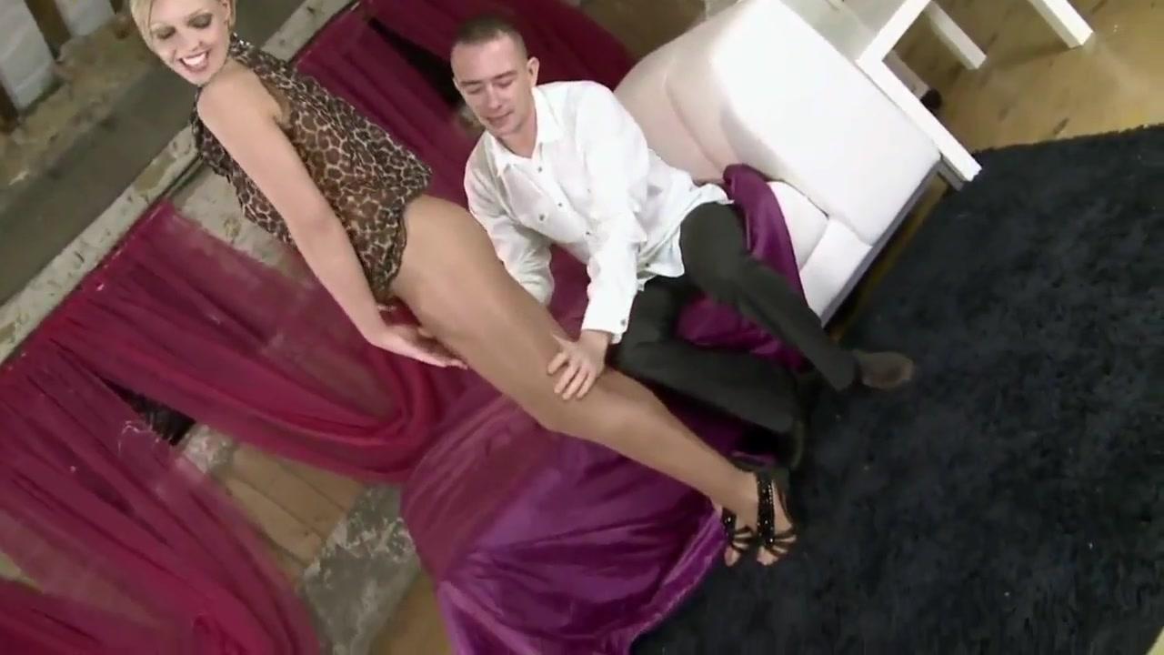 Hottest homemade Latex adult movie karen mcdougal nude tumblr