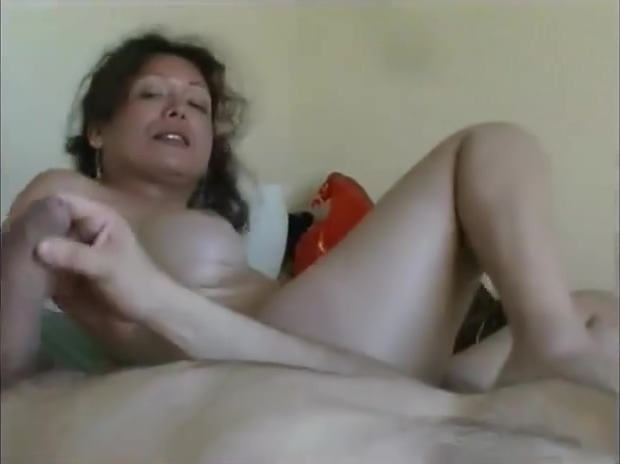 Hot mature tranny in action Bbw camera phone nudes