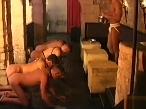 Bdsm club Video hot horny woman looking for sex