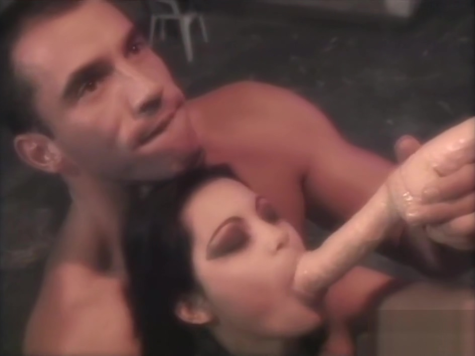 Excellent porn movie Group Sex best only for you Naked and the sexiest girls to ever live