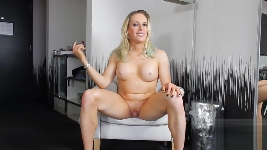 Avril Harder BTS interview Mexican house wifes naked