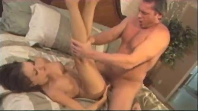 Best xxx clip Anal & Ass crazy , watch it Hot guy sucking cock gif