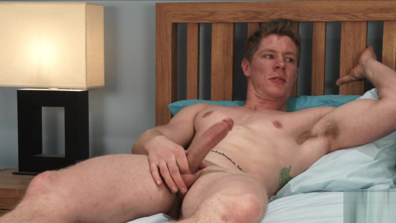 Incredible sex scene homo Solo Male great like in your dreams Busty bell free video clips