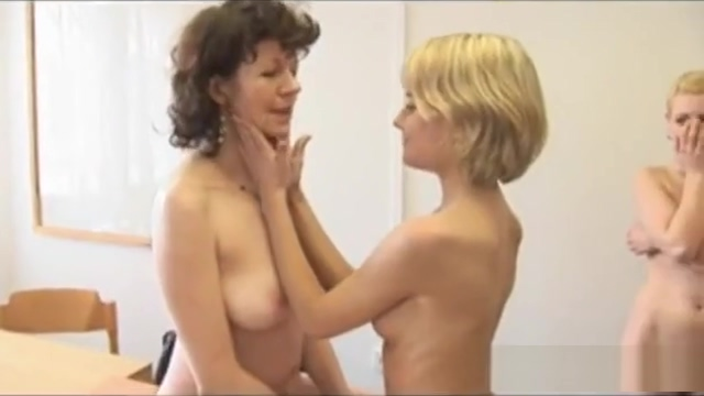 Amazing xxx movie Lesbian hottest just for you Like im fucking peter pan