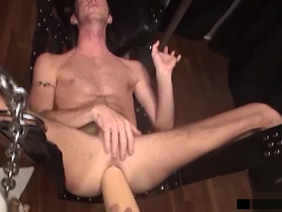 GAY BREEDING 2 Taiwan babe ass sexy