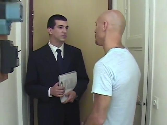 Pompes Malgre Eux (edit) Best uk pornstars