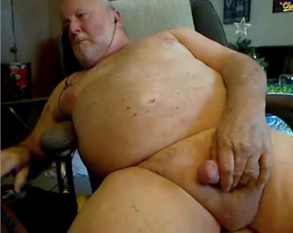 grandpa cum on cam Show me videos of people having sex