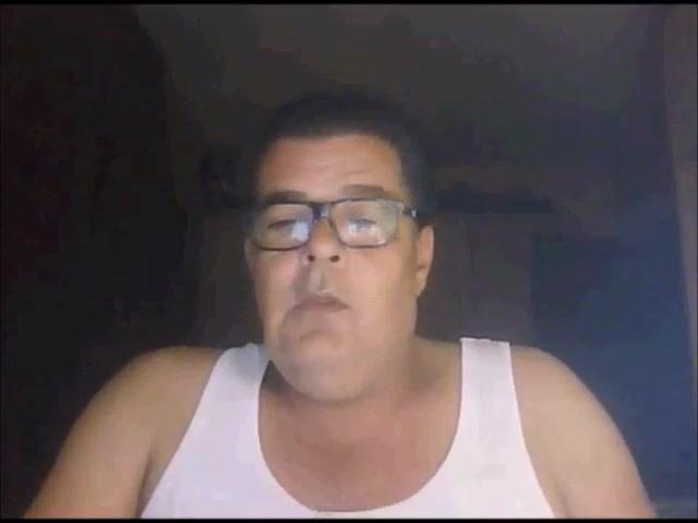 Spanish oldman wanking Girls with big tits have sex
