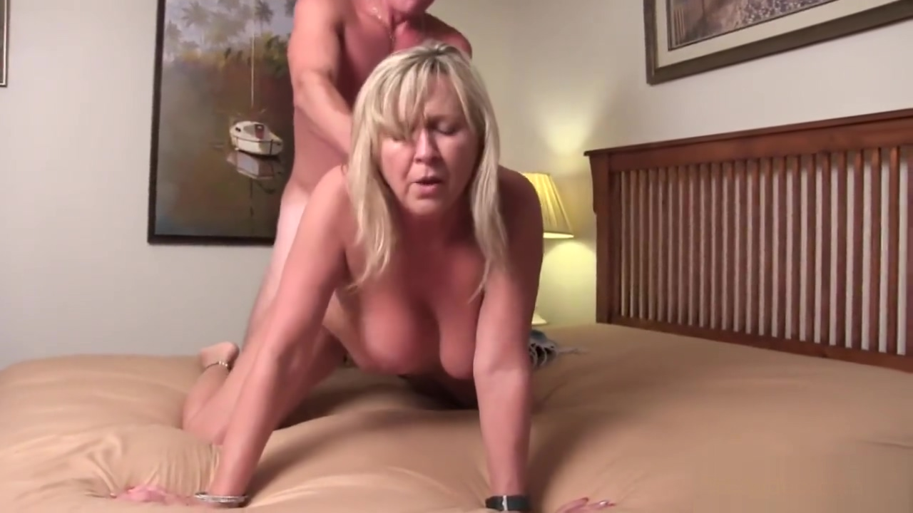 zia porca Porn handcuff sex download free