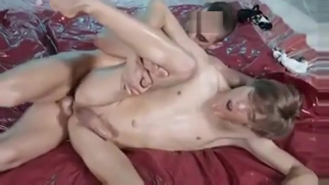 Barebacking A Baby Faced Twink Free Bbw Masturbation Videos