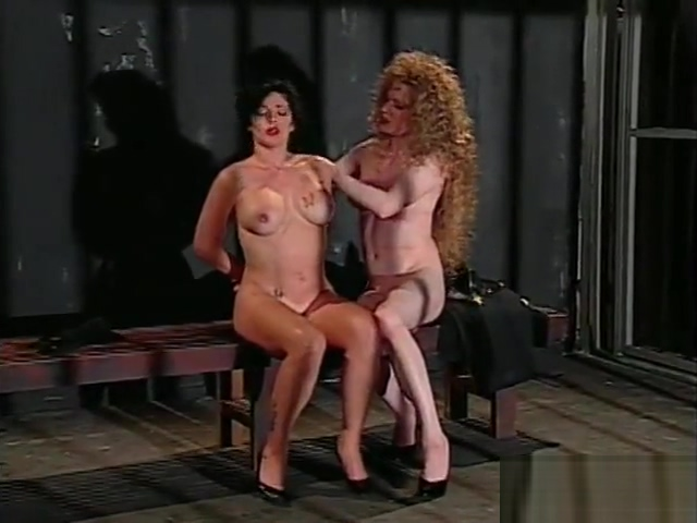 Vintage tranny and chick domination video Busty Redheads Pictures