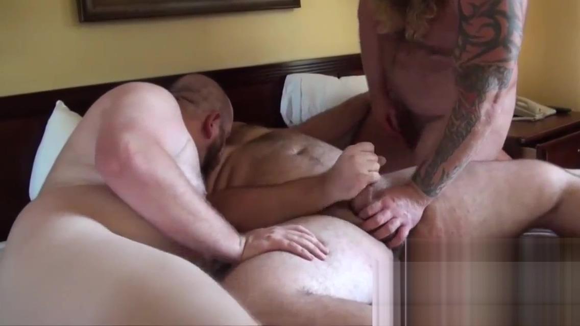 Bear Fuckin Gunner Scott Sid Morgan And Rusty G - gays18.club Hot black office secretary porn