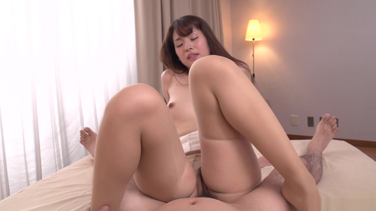 Top Japanese gangbang with insolent Yui Oba