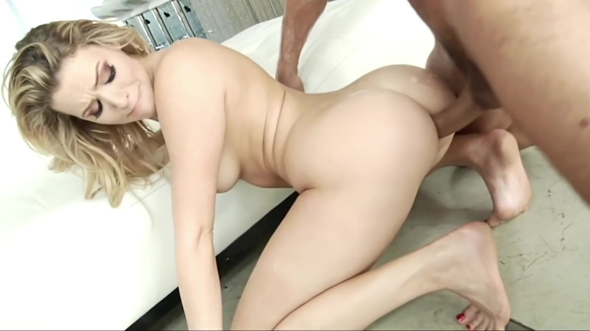 Insane anal scenes Shop Leftry