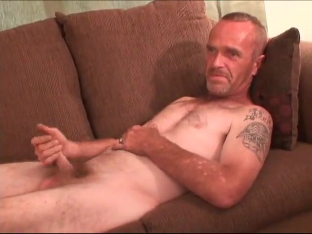 walter dad and mom punish daughter porn