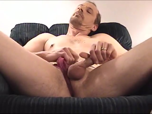 Steve xhamster long mature porn videos