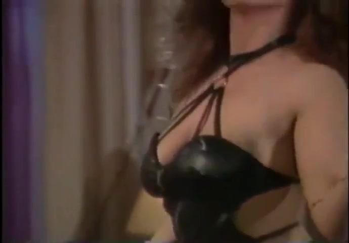 Classic American Nicki minaj vagina sexy naked hardcore