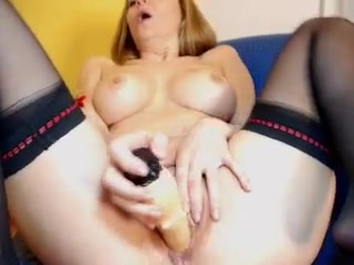 Busty Blonde Playing With Dildo alt binary pictures erotica