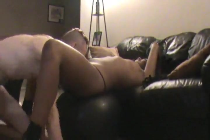 Kinky and Real Interracial Couple pierce daniels gay porn movies