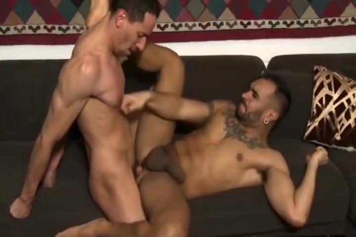 Hot And Hardcore Fucked Porno Big Ass Big Boobs