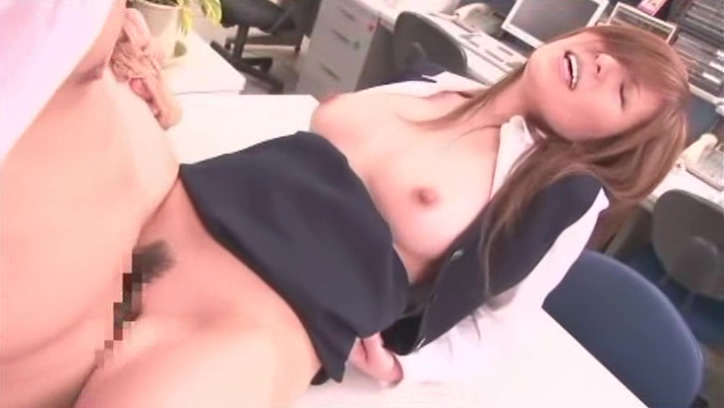 Best porn movie activities: finger fucking greatest uncut Hot girls big tits reddit