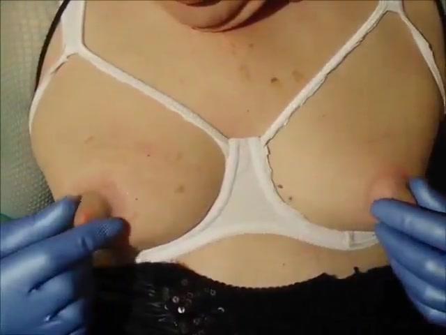hot pain for mys nipples and Tits www;midgetpon free free sex full sex