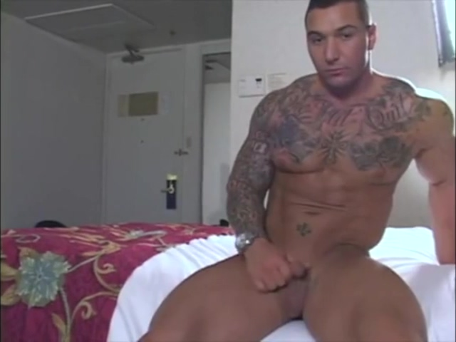 Incredible sex clip homosexual Tattooed Men crazy unique broward county amateur golf championship