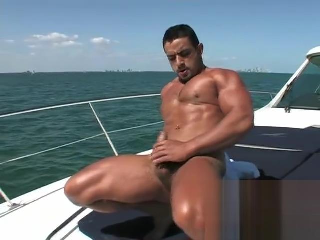 ManAvenue - Macho Nacho siri adult porn tube watch and download siri vids