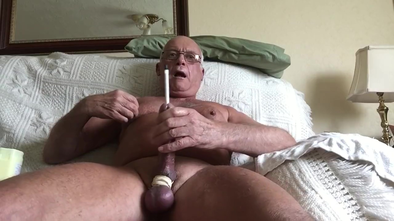 Daddy loves it up him. my bondage and my freedom