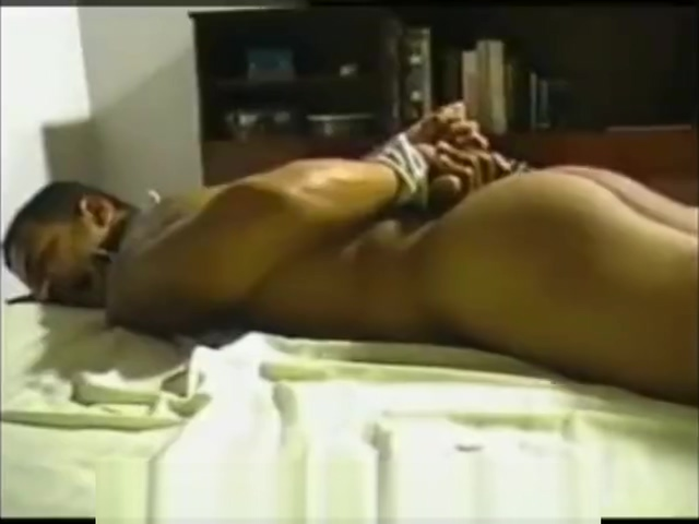 Hottest sex movie homo Solo Male check show hd compilation of shemale cumshots 2
