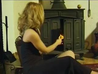 Freche Biester (1998) Free mature hairy pussy masturbation