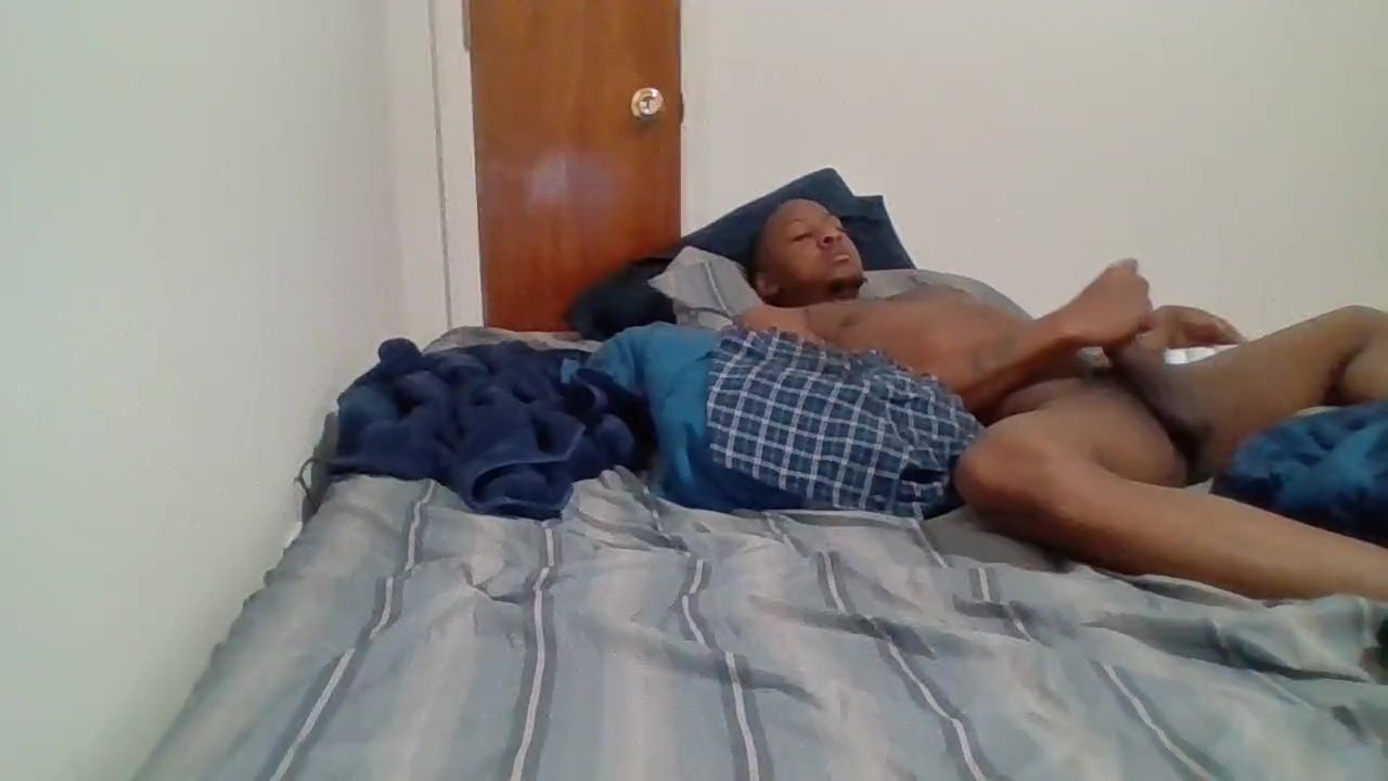 Young Black Teen Teases And Self Facial Sexual story scott blind voyeur
